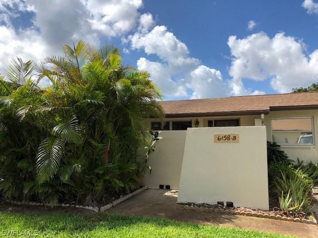 6158  Principia,  Fort Myers, FL