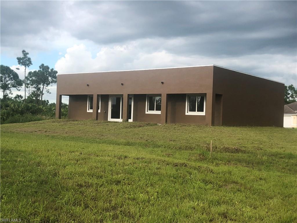 Property ID 218041406