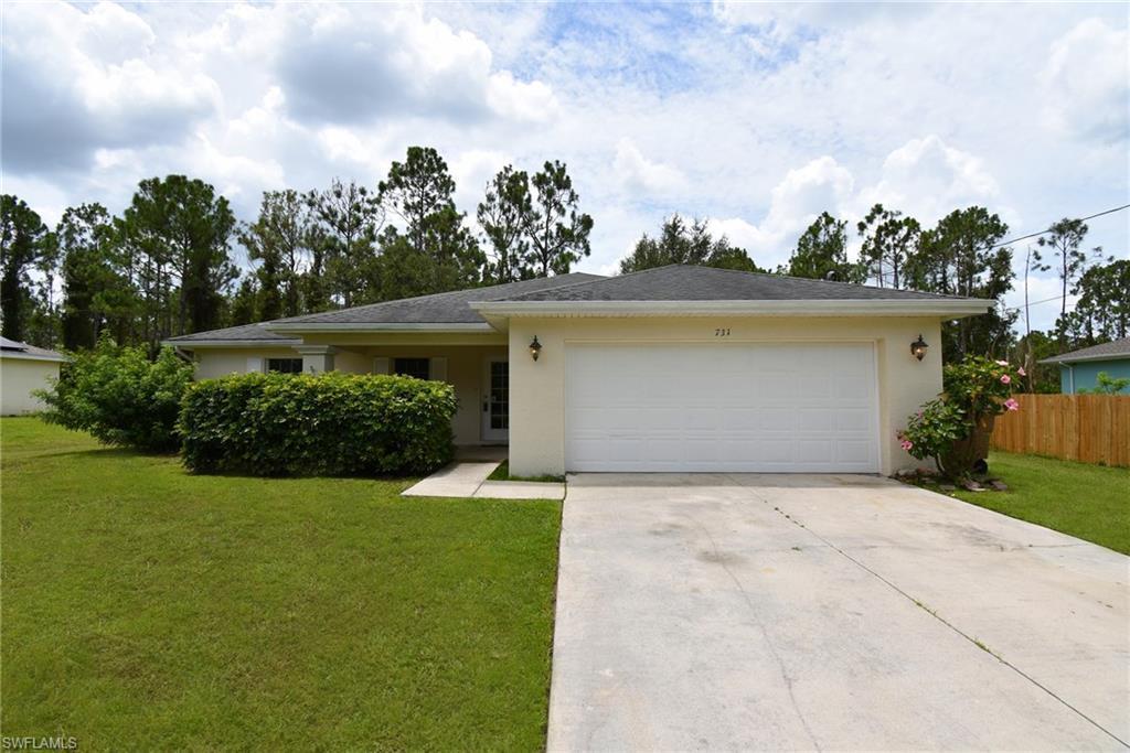 Property ID 218046406
