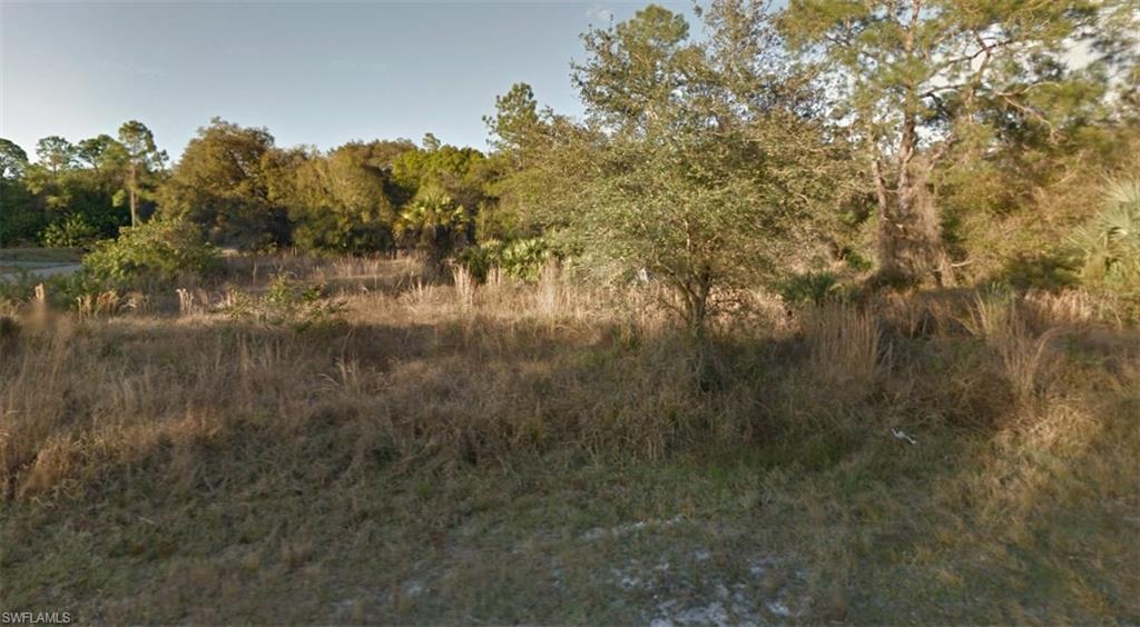 1245 Cavalier, Lehigh Acres, FL, 33974