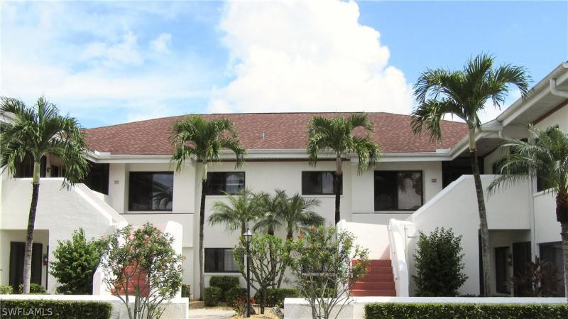 Image of     # Fort Myers FL 33907 located in the community of SEVEN LAKES