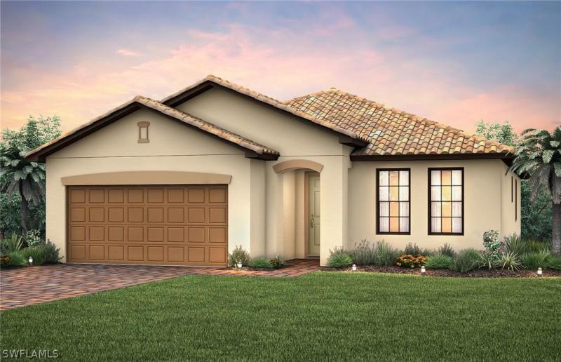 Property ID 218066606