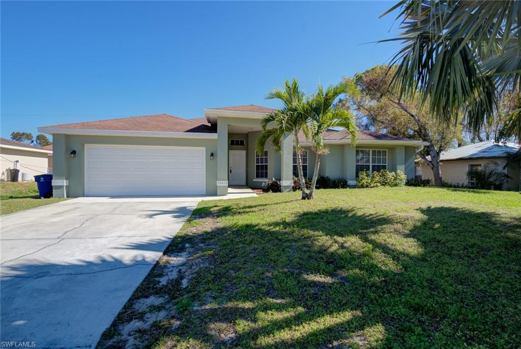 18409  Rosewood RD, Fort Myers, FL 33967-