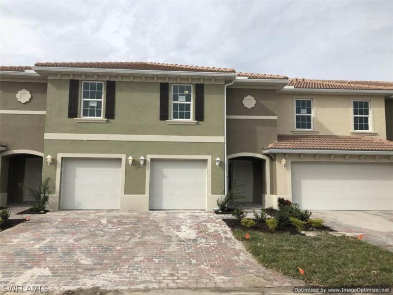 3797  Tilbor,  Fort Myers, FL