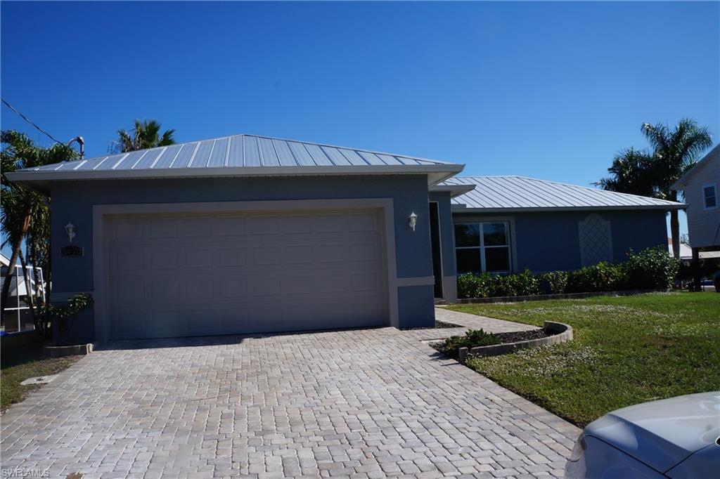 Property ID 219001906