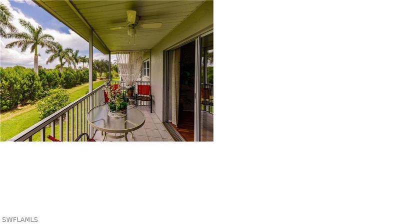 6777 Winkler H201, Fort Myers, FL, 33919