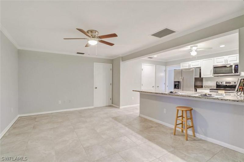 1238 Hazeltine, Fort Myers, FL, 33919