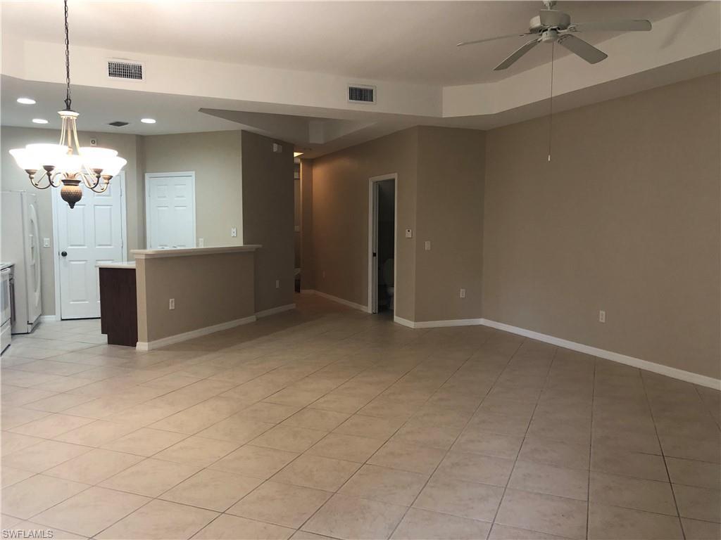 16033 Via Solera 102, Fort Myers, FL, 33908
