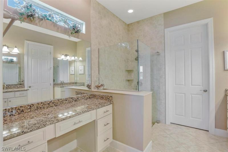 12829 Epping, Fort Myers, FL, 33913