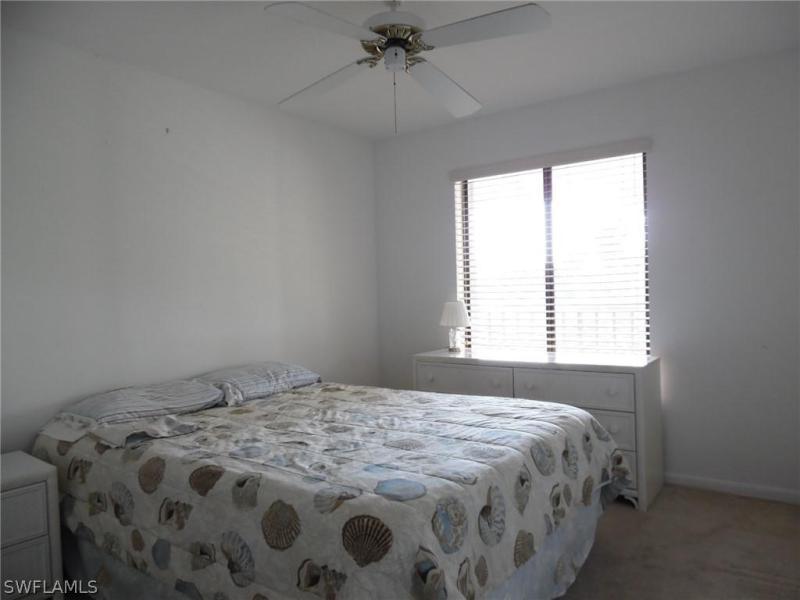 15140 Riverbend 506, North Fort Myers, FL, 33917
