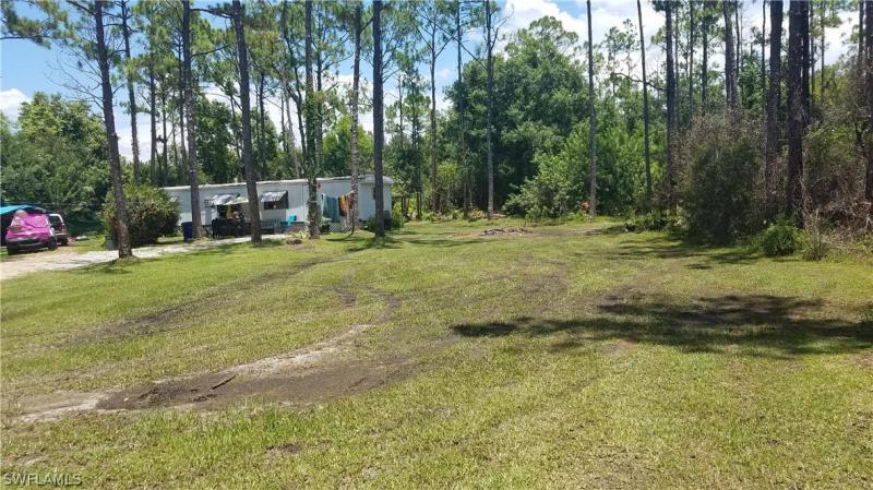 20200 Welborn, North Fort Myers, FL, 33917
