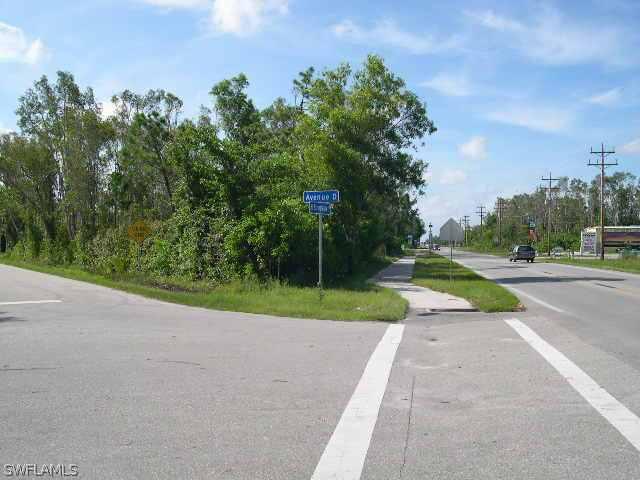 5585 Avenue D , Bokeelia, Fl 33922