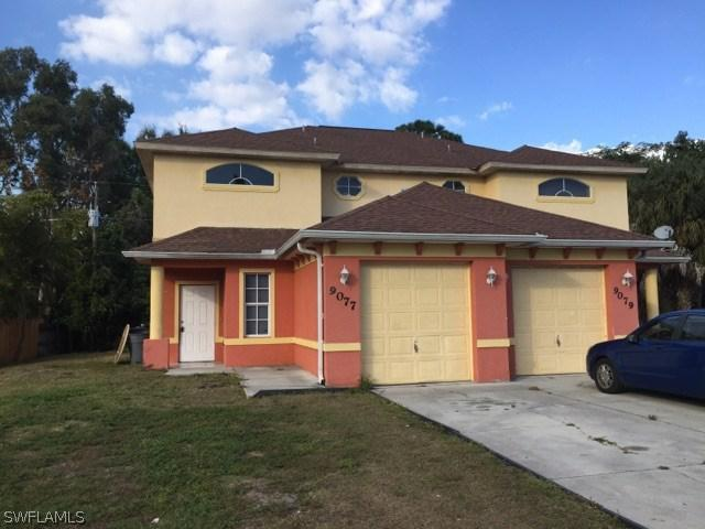 18226 Huckleberry RD, Fort Myers, FL 33967