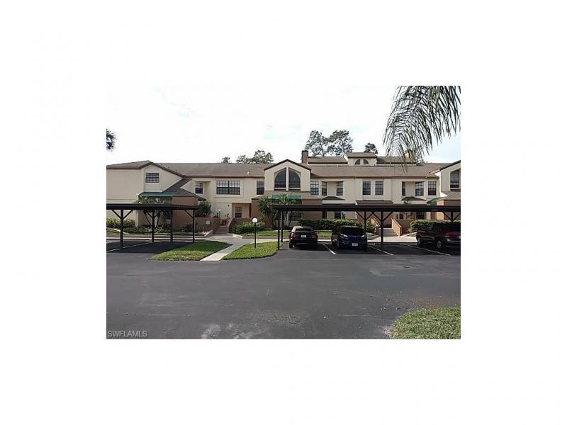 10061 Lone Cypress ST, Fort Myers, FL 33966