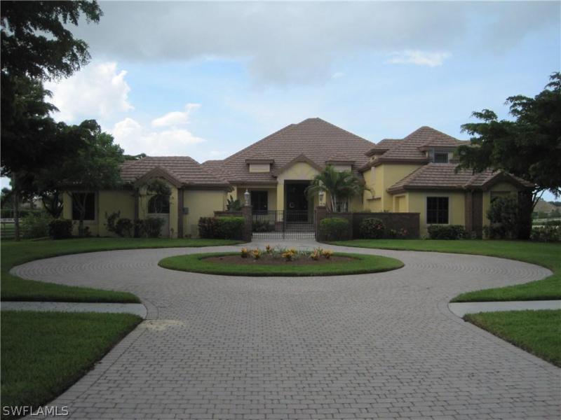 Shenandoah, Fort Myers in Lee County, FL 33908 Home for Sale