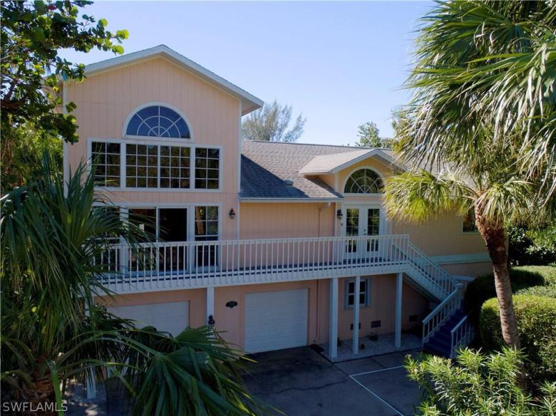 Chapin, Captiva in Lee County, FL 33924 Home for Sale