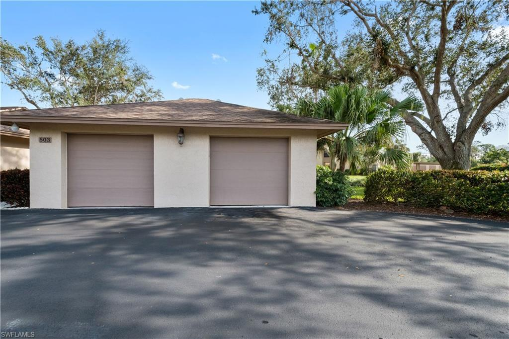 503 Lake Louise CIR 202 Naples, FL 34110 photo 21