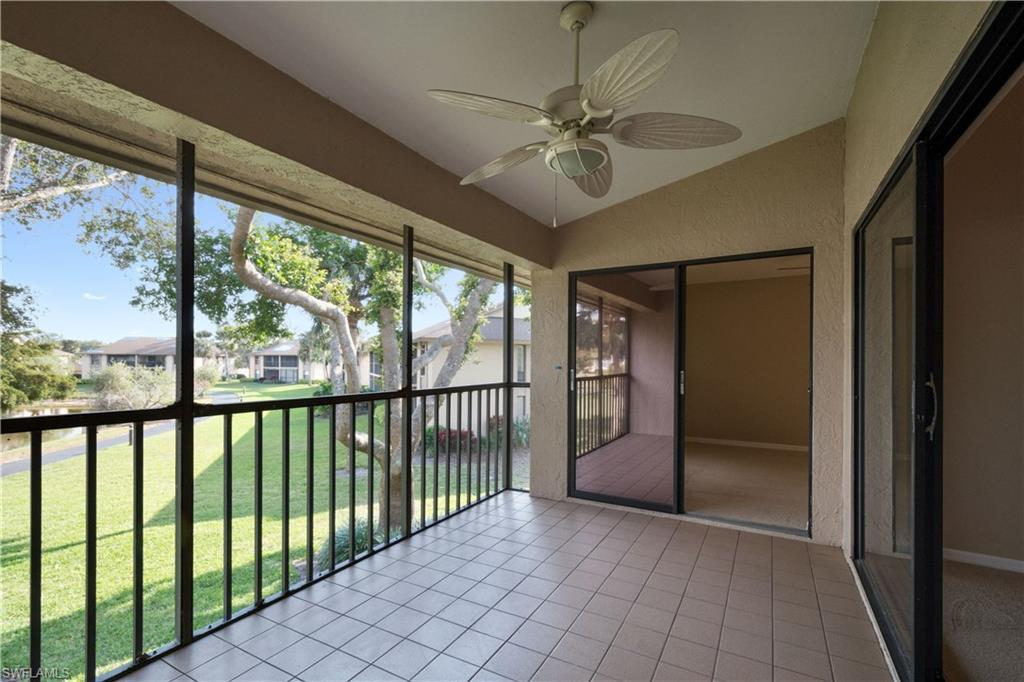 503 Lake Louise CIR 202 Naples, FL 34110 photo 9