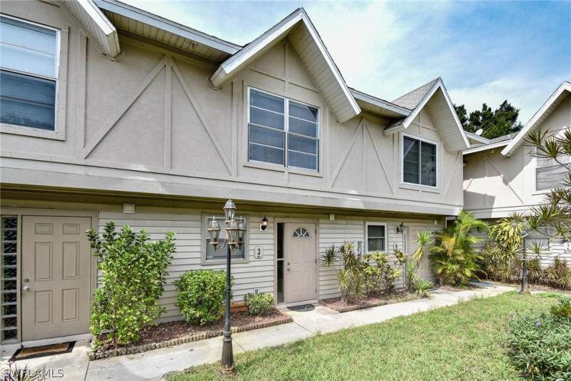 6324 Panther 3, Fort Myers, FL, 33919