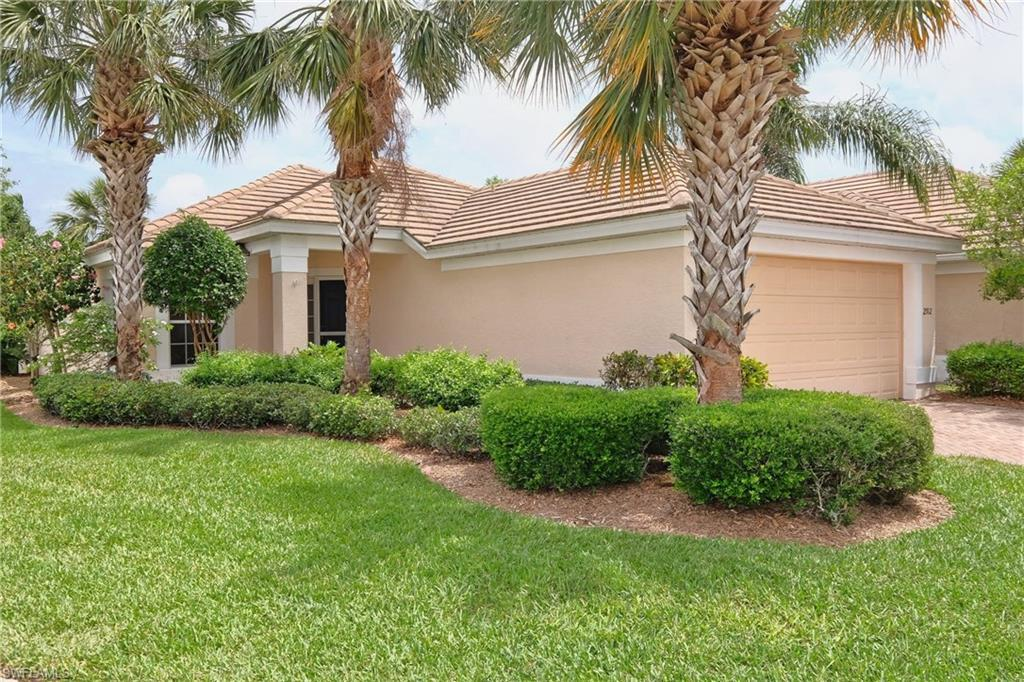 2623  Somerville LOOP Unit 507, Cape Coral, FL 33991-