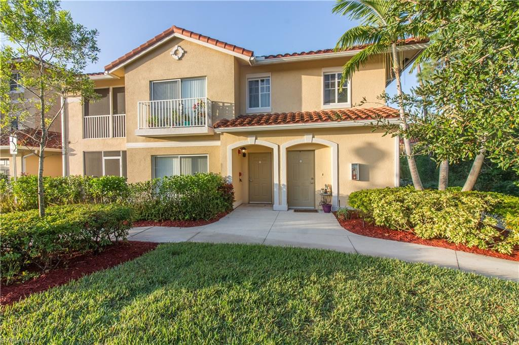 For Sale in BELLA CASA Fort Myers FL