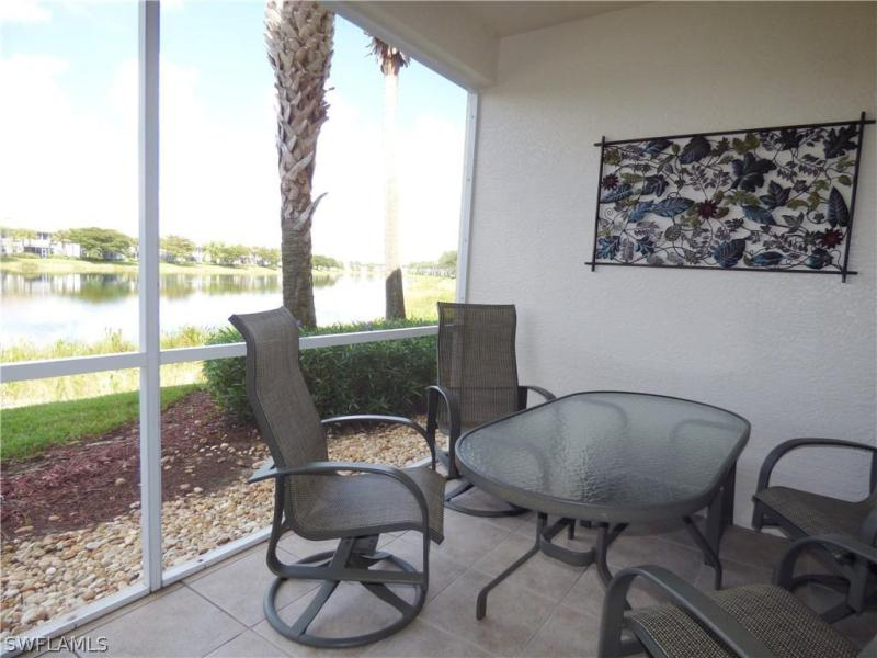 Image of 9624 Hemingway LN  #4003 Fort Myers FL 33913 located in the community of COLONIAL COUNTRY CLUB