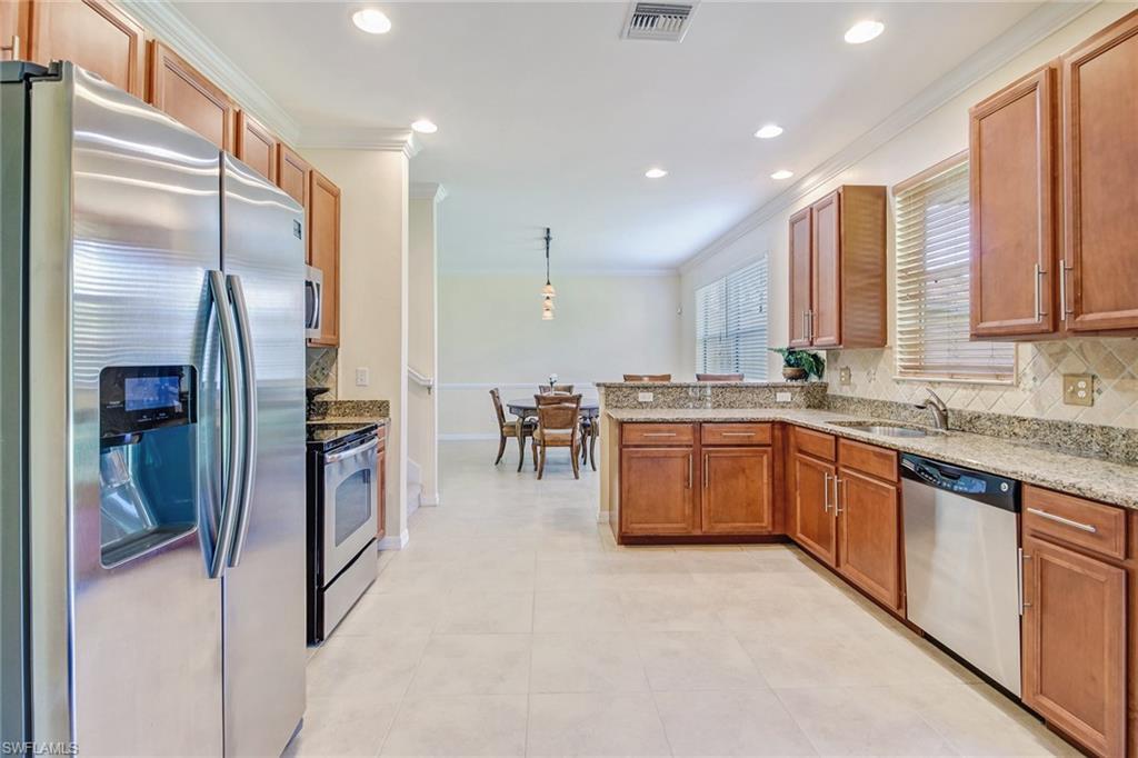 10007 Via San Marco, Fort Myers, FL, 33905