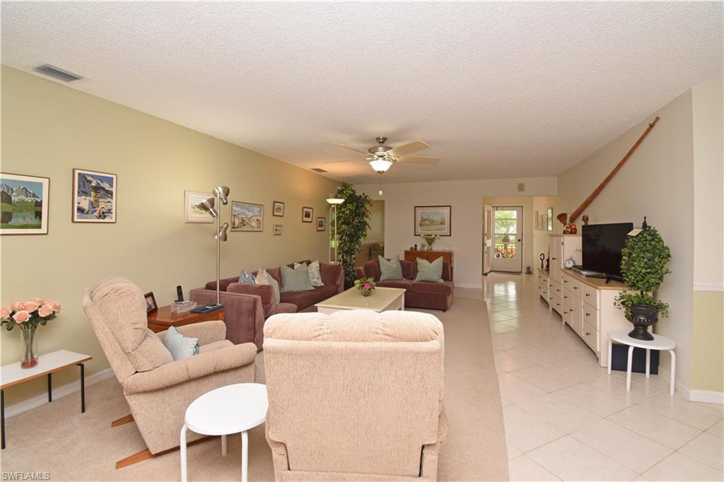 7058 W. Brandywine, Fort Myers, FL, 33919