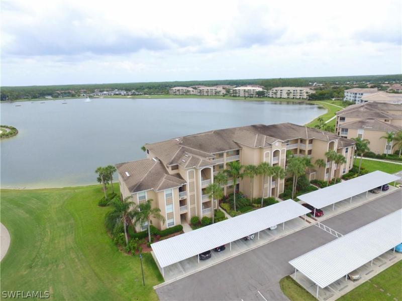 10361 Butterfly Palm 735, Fort Myers, FL, 33966
