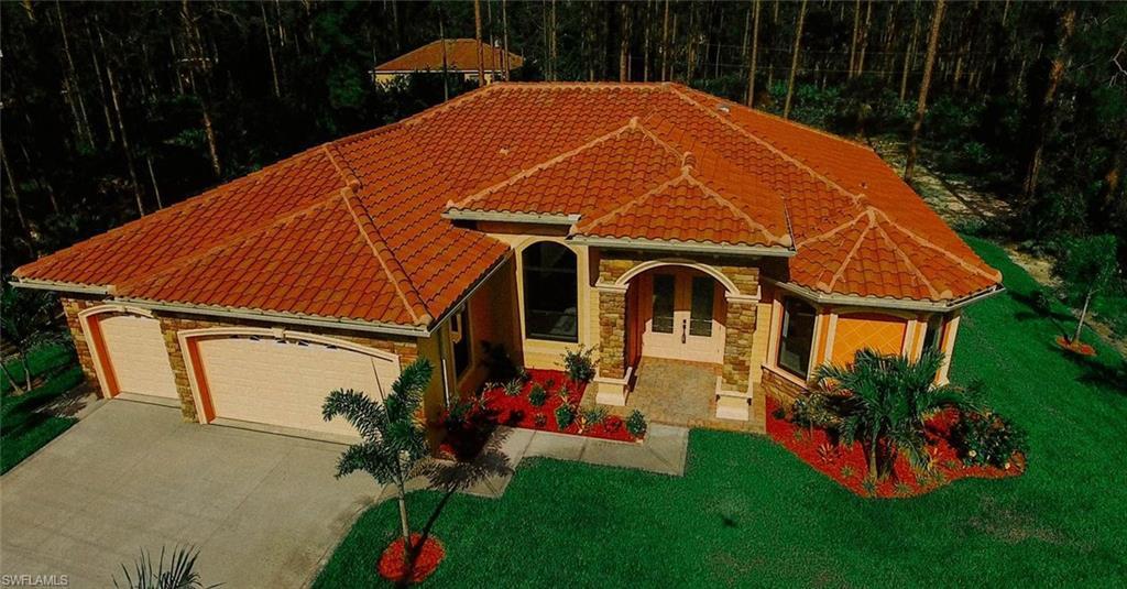 1604  Williams,  Lehigh Acres, FL
