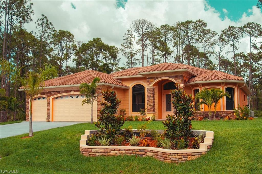 1604 Williams, Lehigh Acres, FL, 33972