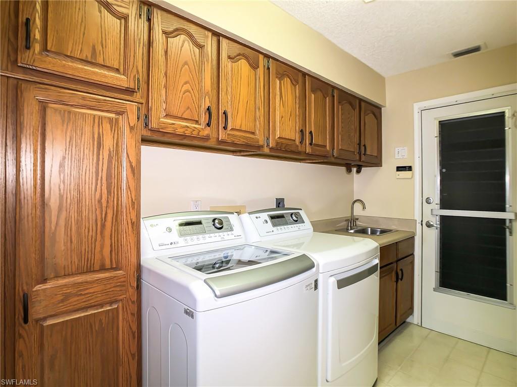 1203 N Brandywine, Fort Myers, FL, 33919