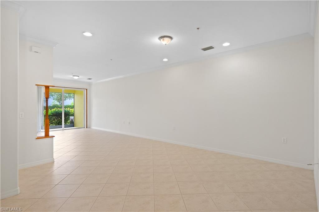 , Fort Myers, FL, 33901