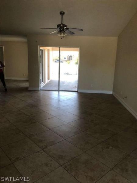2903 SW 19th, Lehigh Acres, FL, 33976
