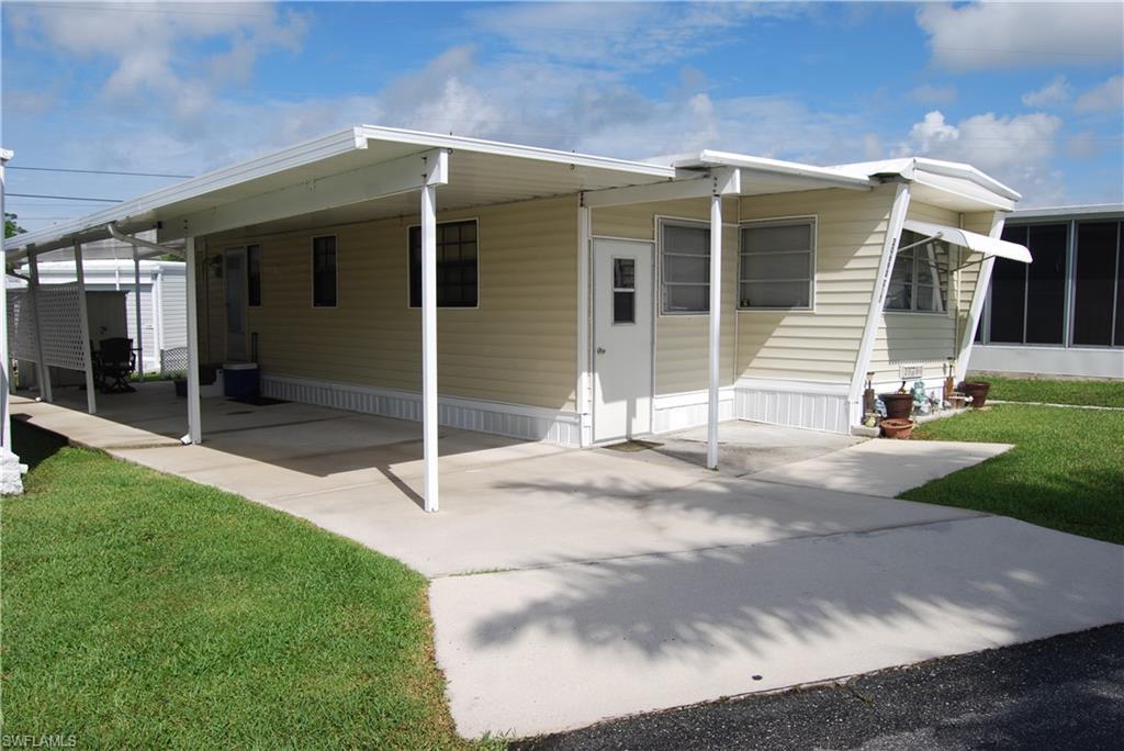 8684  Red Cedar DR, Estero, FL 33928-