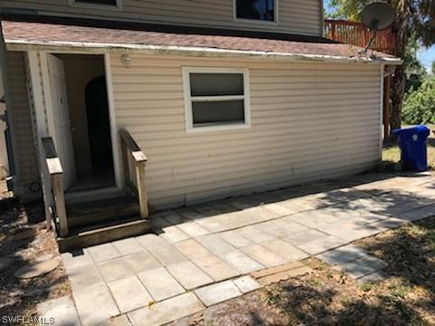 5631  10th AVE, Fort Myers, FL 33907-