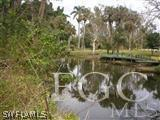 4741 Lone Pine Ct, Fort Myers, Fl 33905
