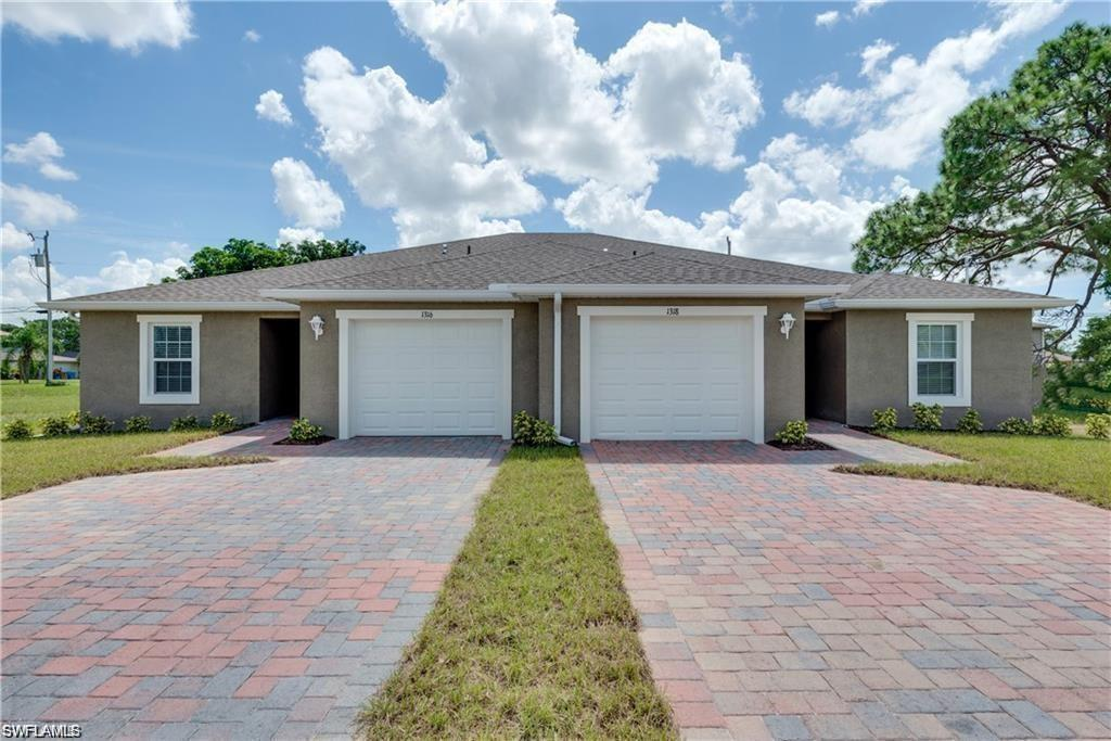 2906 SW 24th ST, Lehigh Acres, FL 33976-