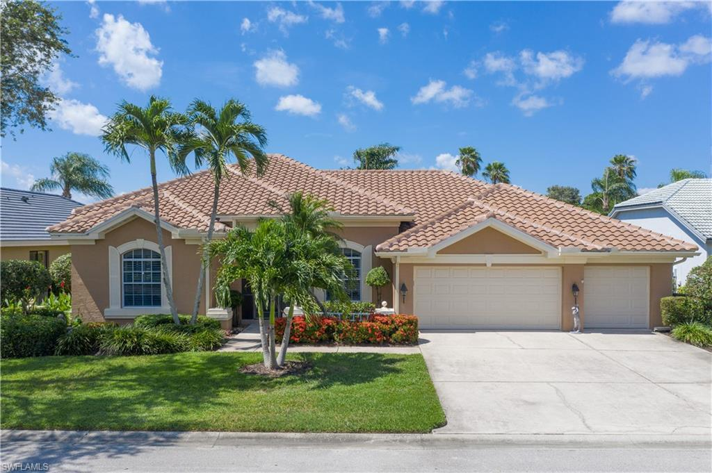 Tonbridge, Bonita Springs in Lee County, FL 34135 Home for Sale