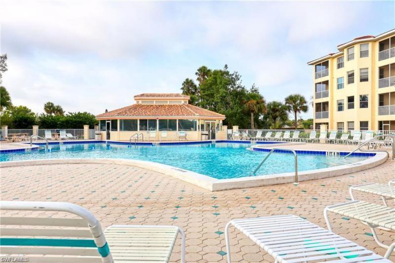 4011  Palm Tree,  CAPE CORAL, FL