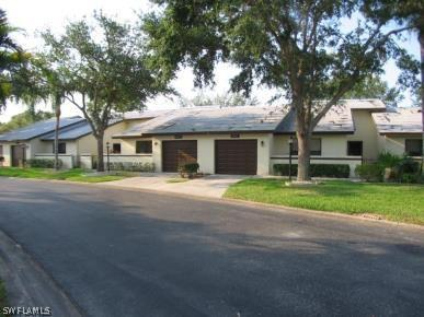 5316  Concord,  Fort Myers, FL