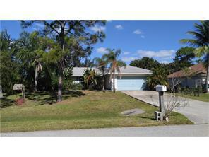 8304 Pittsburgh BLVD, Fort Myers, FL 33967