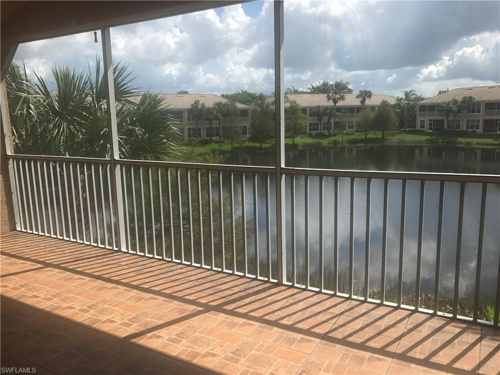 2611 Somerville LOOP Unit 208, Cape Coral, FL 33991