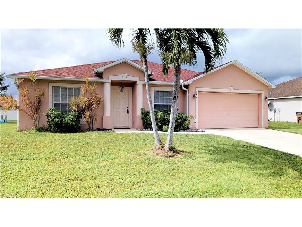 Property ID 217063640