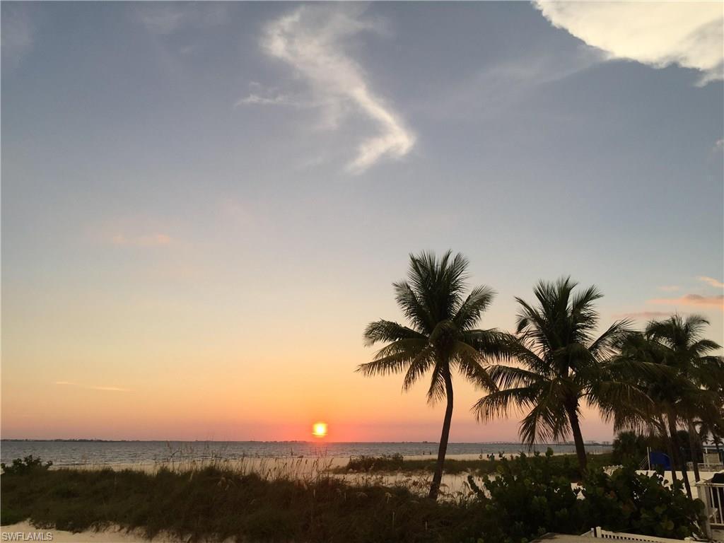 Photo of Kona Beach Club Condo 474 Estero in Fort Myers Beach, FL 33931 MLS 217066440