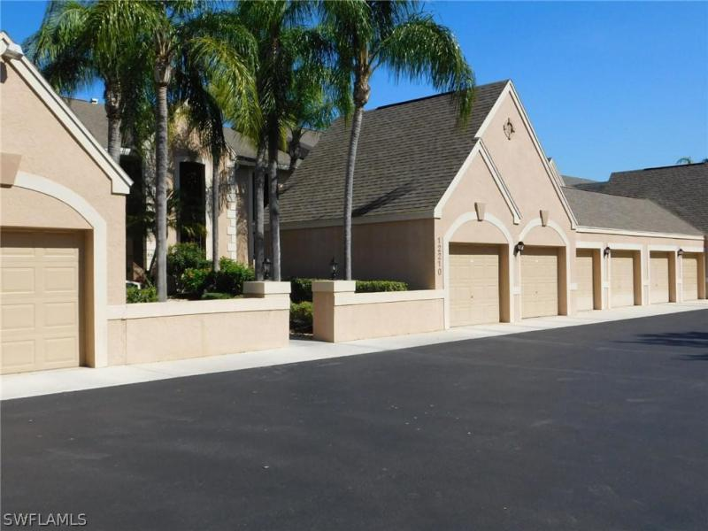 Image of 12210 Kelly Greens BLVD  #64 Fort Myers FL 33908 located in the community of KELLY GREENS GOLF AND COUNTRY