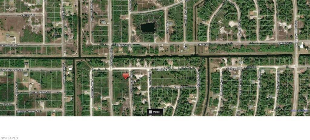 504 S Cottonwood, Lehigh Acres, FL, 33974