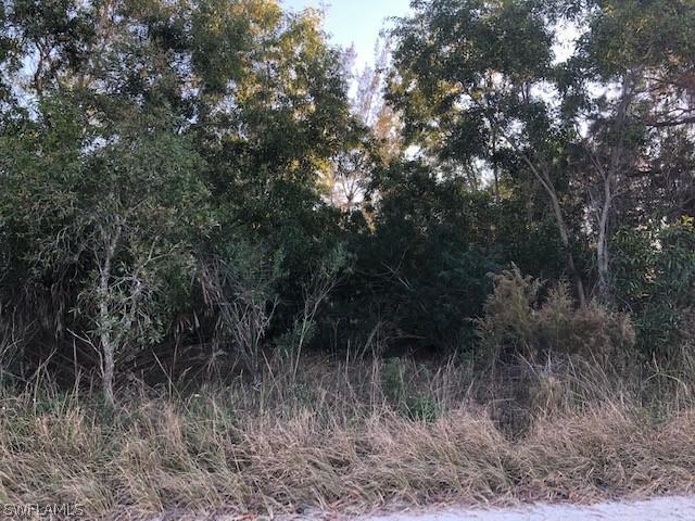 6617  Fuller,  Bokeelia, FL