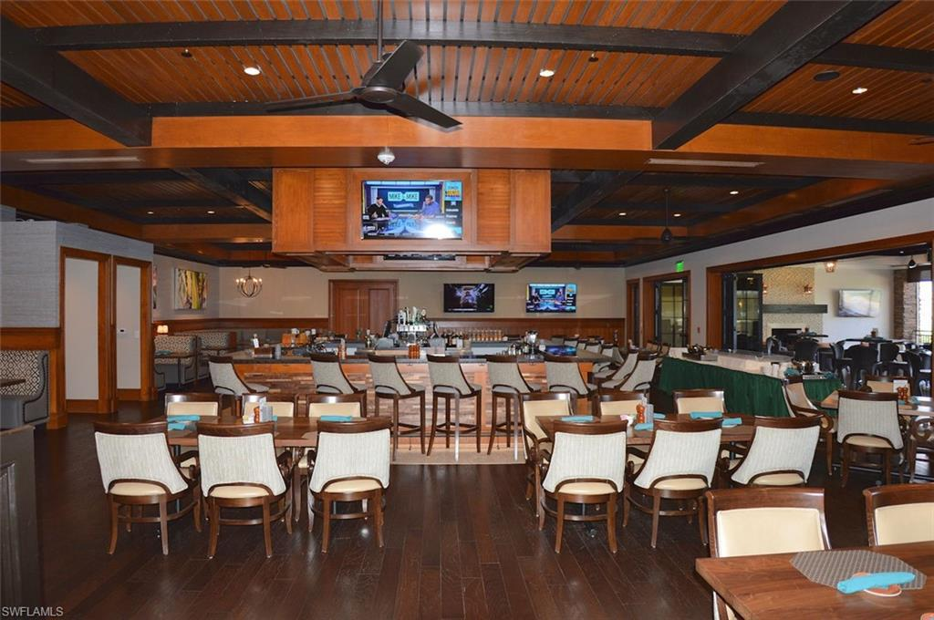 10507 Washingtonia Palm 3813, Fort Myers, FL, 33966