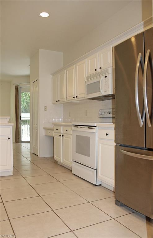 11260 Jacana 2008, Fort Myers, FL, 33908